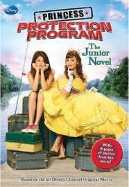 Princesse Proction Programme (Mission Rosalinda)