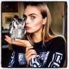 cara-delevingne-source