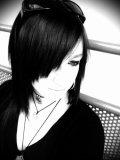 Photo de miouki79