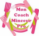 Photo de Mon-Coach-Minceur-PRO