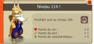 Nunu 114
