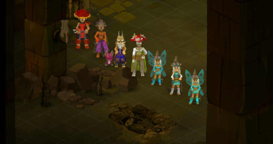 Toddy Team Raval