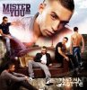 Mister You : On t'oublie pas