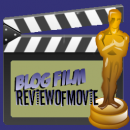 Photo de ReviewOfMovie