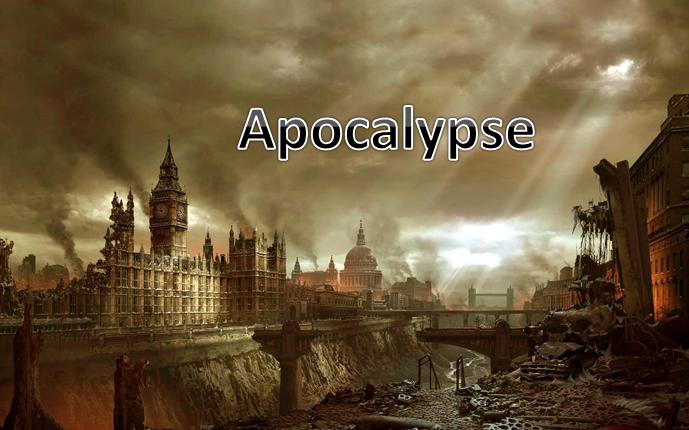 les personnages que j'embarquerait dans mon équipe en cas d'apocalypse