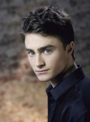 blog de daniel radcliffe source page 3 blog de daniel radcliffe source. Black Bedroom Furniture Sets. Home Design Ideas