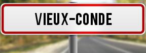 VIEUX-CONDE