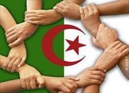 1.2.3.viva l'algerie             الحمد لله فوز المنتخب الوطني واحلى تحية للمنتخب الجزائري -التأهل لمونديال البرازيل وشكرا ل بوقرة
