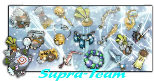 Supra-Team-Lily