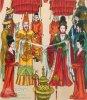 Princiess Wencheng