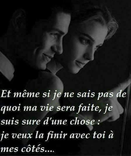 romance .