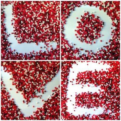-------I LOVE you------