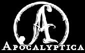 Apocalyptica - Last Hope .