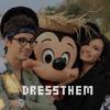 Photo de DressThem