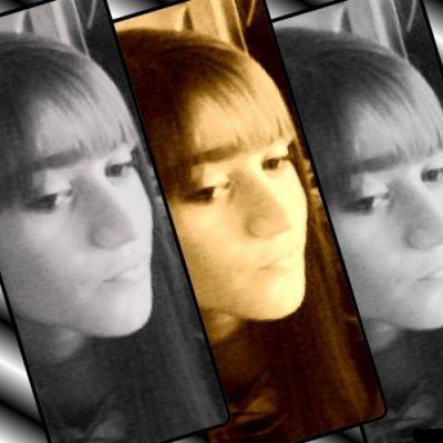 ♥ Insepaarable.♥