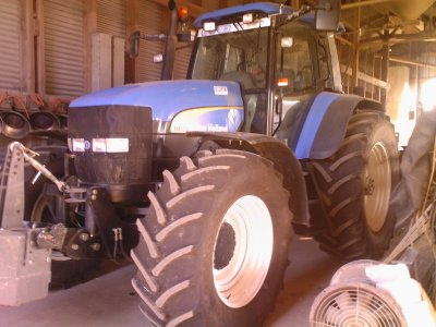 new holland tm 175 en stage