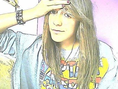 > Maaev.ɞ
