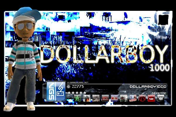 Dollarboy1000