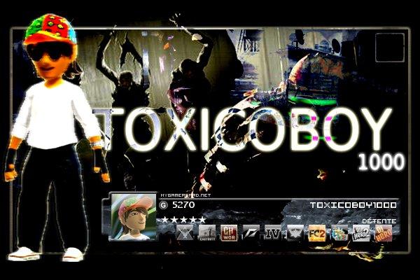 ToxicoBoy1000