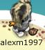 alexm1997-panfu