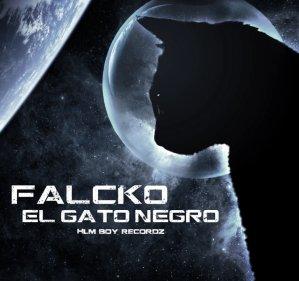 Falcko - Intro en 2min59 (feat T-Nola)