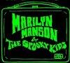 Black-Manson