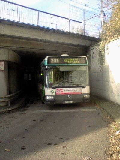 Pour Joinville-le-Pont