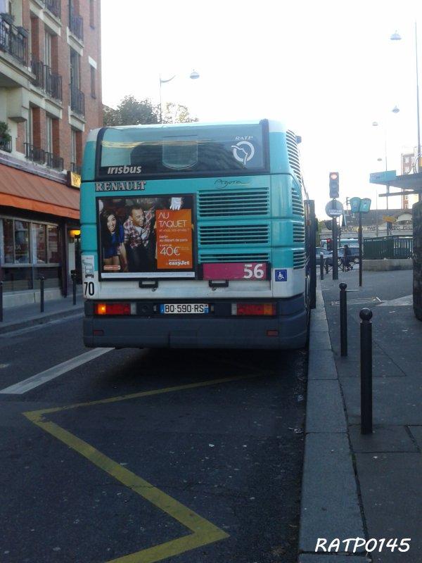 Porte de clignancourt metro bienvenue sur le blog de ratp0145 - Metro porte de clignancourt ...