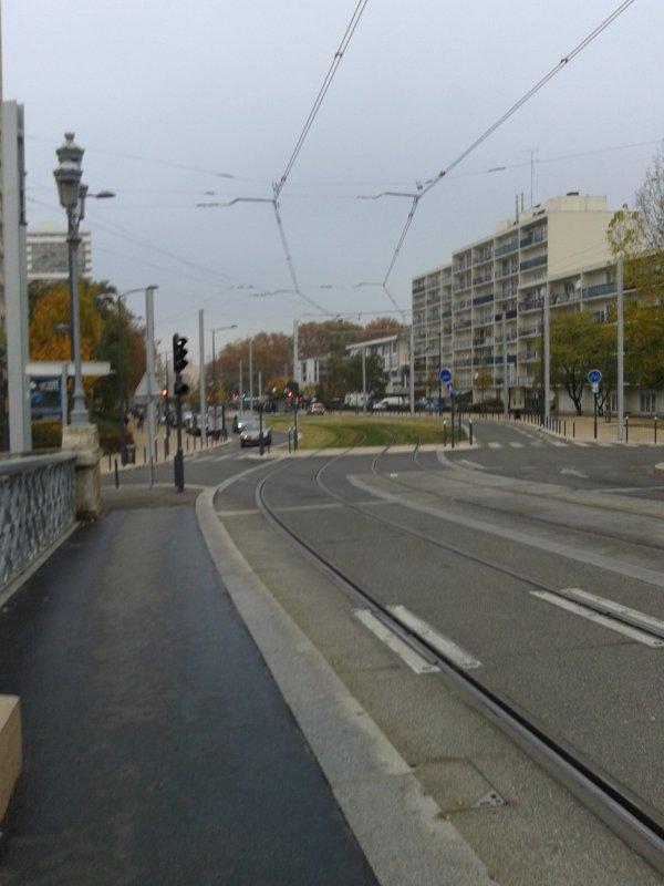 Mairie de Villeneuve la Garenne