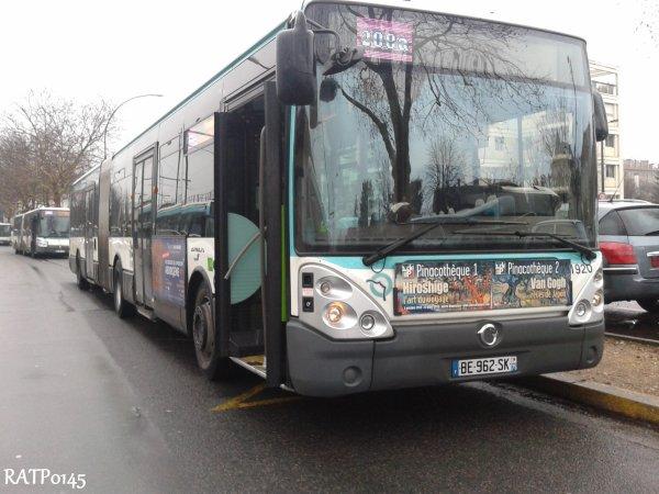 Champigny RER