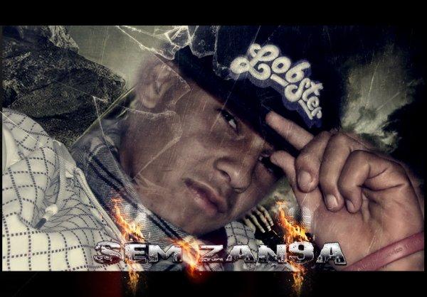 sem zan9a-l3iaxa s3iba--2012-remix-2012