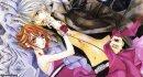 Photo de manga-anaelle