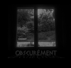 Obscurement