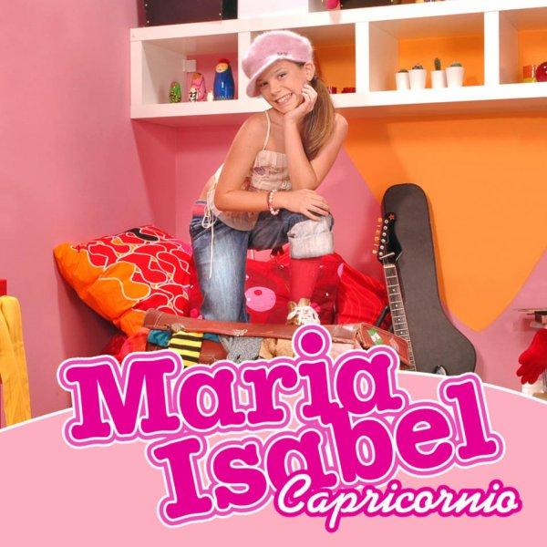 Capricornio / De Que Vas (2006)