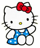 Photo de monhellokitty