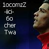 1oComzZ-iici-6o-Cher-Twa