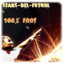 Photo de stars-del-futbol