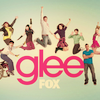 Gleek-Cast