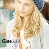 Glee777