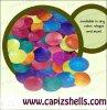 capizshells