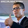 SpecialsEchanges