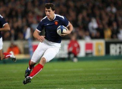 rugby des intentions et du déchet