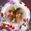 Photo de marinna71205