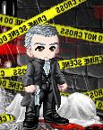 D.I. Lestrade