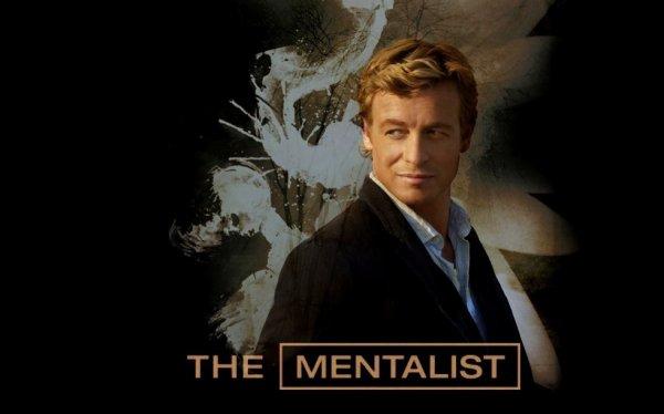 The Mentalist reviendra pour une 6ème saison