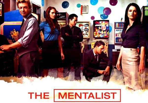 Spoilers pour la saison 6 du Mentalist (+ sondage)