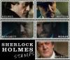 Pour celles et ceux qui veulent des timbres originaux xD