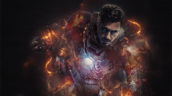 Iron Man 4 : Robert Downey Jr pas si sûr de raccrocher l'armure !