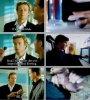 Quand le Mentaliste explique un vieux tour que Sherlock réutilisera