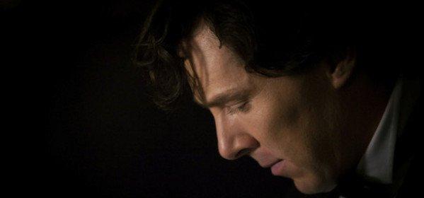Sherlock : comment serait le détective au lit s'il avait une vie sexuelle ?